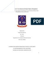 4----- Comparative analysis of Conventional and Islamic Banks of Bangladesh DU.pdf