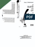 224854573-SI-Hinkelammert-El-Sujeto-y-La-Ley-Capitulo-11.pdf