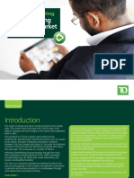 introduction to the Share market.pdf