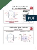 Handout_2D_Conduction_WithNotes.pdf