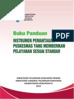 PANDUAN INSTRUMEN STANDARISASI FASKES.pdf