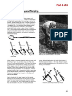 US Forestry HandTools for TrailWork4