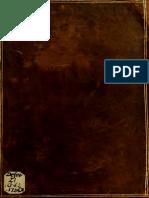 generalhistoryof00defo.pdf