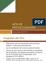acta-de-protocolizacic3b3n.pdf