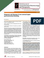 FIX J2.pdf