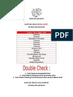 Docfoc.com-Daftar Obat High Alert-lasa Norum-elektrolit Konsentrat.docx