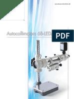 Autocollimators_LED_201209.pdf