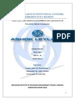 34060431-7791-40a8-ab20-a6b4ee0c87ed-150720053023-lva1-app6892.pdf