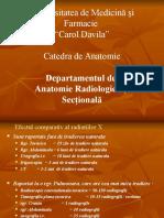 Curs radio-anatomie,an ll,sem.l editat 2.pptx