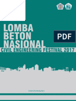 Term of Reference - Lomba Beton Nasioanal Civfest 2017 (1)