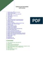 OE_-_Ispitna_pitanja.pdf
