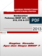 07.-Langkah-Langkah-Pendirian-LSP-10-Juni-2013