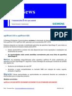 optiPoint 410 V5 S