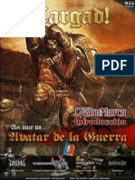 cargad32 avatarsofwar.pdf