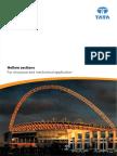 TST01_Overview_Brochure_NH_update.pdf