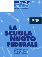 Scuola Nuo to Federale