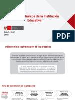 3_18MARZ_Capacitación_IE_privadas.pdf
