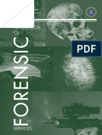Handbook of Forensic Services (2007).pdf