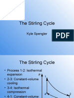 Stirling+Cycle