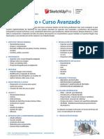 temario_curso_avanzado_skp.pdf