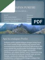 2._Endapan_Porfiri.pdf