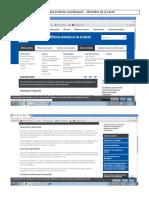 2016-02-16-Etiquetage Des Produits Cosmétiques – Ministère de La Santé