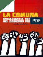 La Comuna