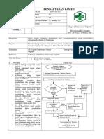 7.1.1.1 Prosedur Pendaftaran.doc