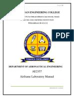 AFL-MANUAL.pdf
