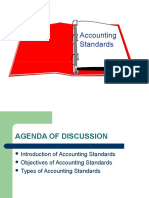 3accountingstandards-120704142603-phpapp02