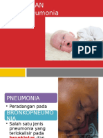 Penyuluhan Bronkopneumonia (Ready)