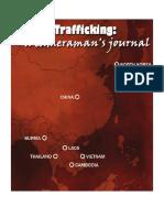 Human_Trafficking.pdf