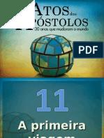 Lição_11-1 Viagem de Paulo-Original