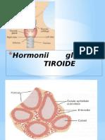 268182433-hormonii-tiroidieni
