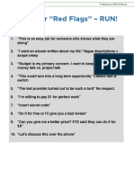 10-Buyer-Red-Flags.pdf