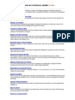 Featured Documents.pdf