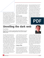DARK_WEB_SCIENCE_DIRECT.pdf