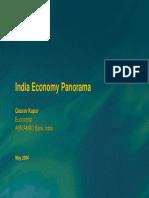 india-econ-May04.pdf