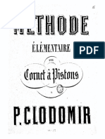 P. Clodomir - Elementary method.pdf