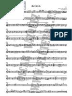 Zaz Je Veux Partituras Gratis Flauta Dificil