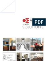 OENE Studio Solutions