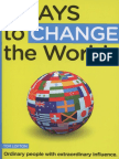 3 Days to Change the World - Lofton.pdf