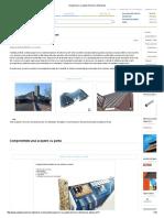 Acoperisuri cu panta_ forme si dimensiuni.pdf