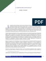 Expolingua 1999.Cassany 2
