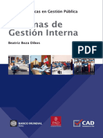 Manual_BPG_Sistemas_de_Gestion_Interna.pdf