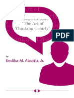 The-Art-of-Thinking-Clearly.pdf