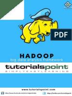 hadoop_tutorial.pdf