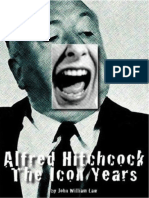 John William_Alfred Hitchcock The Icon Years.pdf