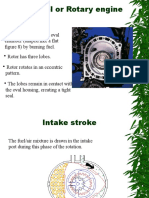 Wankel or Rotary engine.pptx