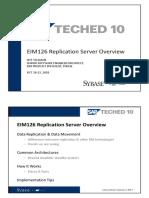 EIM126